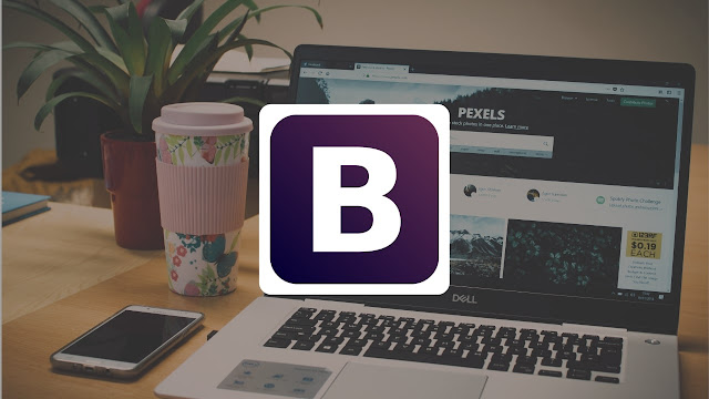 6 reasons to choose the boostrap framwork, reason to choose bootstrap
