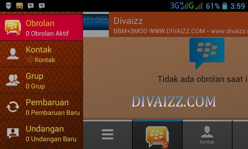 Zen download apk bbm1 bbm2 bbm3 bbm4 bbm5.