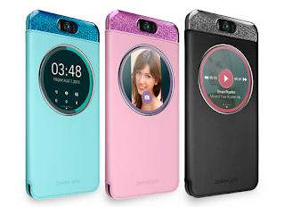 (Harga Huawei Honor 7i >= RM1192)