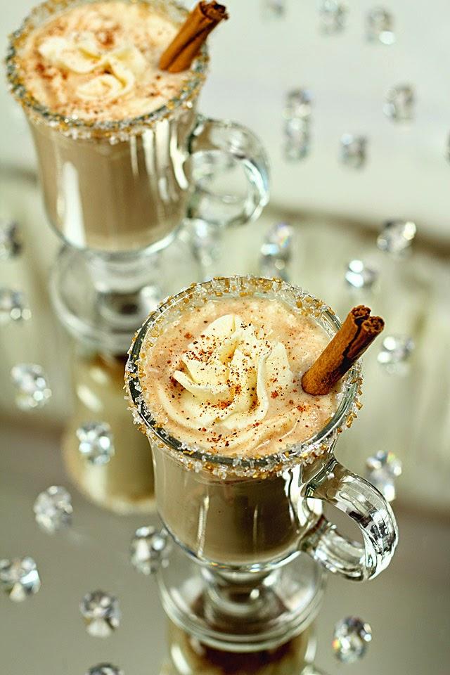 http://www.creative-culinary.com/hot-buttered-rum-mix-recipe/