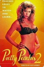 Pretty Peaches 2 1987 Watch Online