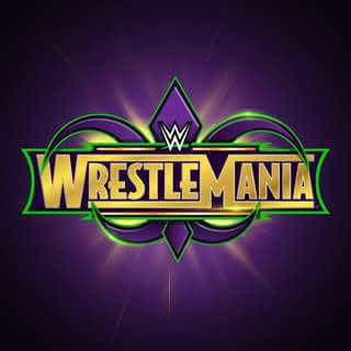 WWE WrestleMania 34 matches, title matches,2018 card, rumors, date, location, predictions  in hindi