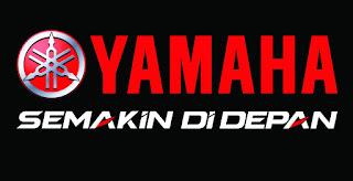 Lowongan Kerja PT Yamaha Motor Indonesia Manufacturing Terbaru Periode Februari-Maret 2016!