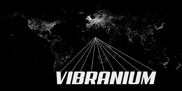 vibranium,is vibranium real,vibranium metal,vibranium en la vida real,vibranium vs adamantium,real life,metal como el vibranium,vibranium metal real,vibranium real metal,is vibranium real metal,is vibranium a real metal,vibranium shield,vibranium metal real world,vibranium real,metal,vibranium is real,black panther,marvel,vibranium in real life,real vibranium,vibranium metal price,does vibranium exist in real