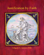 Order <b>Justification by Faith</b> here