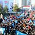 Μας συμφέρει αν έχει σημάνει η ώρα για το τέλος Ερντογάν;