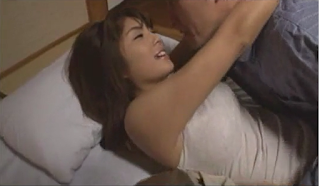 Sarah the father in law japanese jav