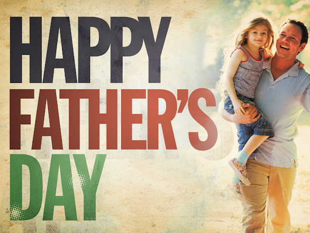 Fathers day HD DP 2017