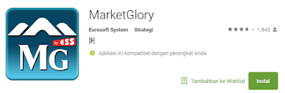 https://play.google.com/store/apps/details?id=com.marketglory.client