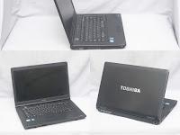 Toshiba Dynabook K41-226Y
