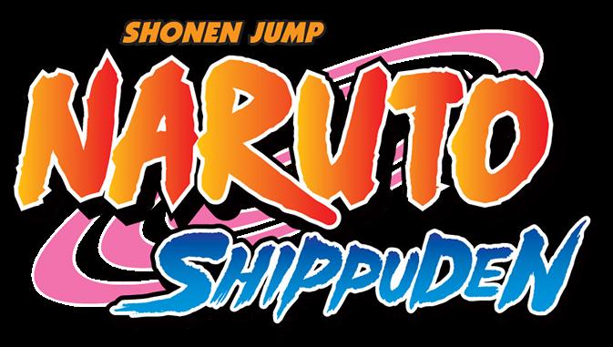 https://4.bp.blogspot.com/-bzGRsWlHhlA/UID8ylfHxaI/AAAAAAAABW8/GWBmrHlnCJ0/s1600/Naruto_Shippuden_logo_by_Zeroexe001.png