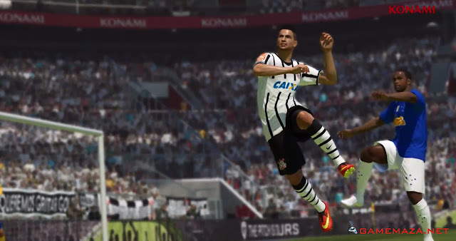PES-2015-PC-Game-Free-Download
