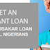 Atiku Abubakar Loan/Grant/Scheme for All Nigerians: What You Must Know