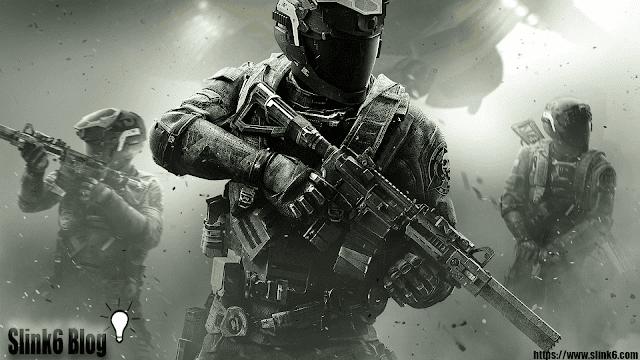 تحميل لعبه Call OF Duty للهواتف مجانا برابط مباشر