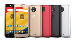 Motorola Moto C Specifications | Features And Price