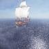 Hướng dẫn vận thương + lưu hành trên biển