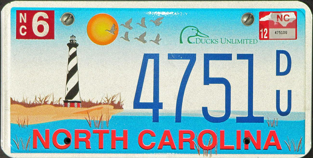 A History Of Graphic Design Chapter 80 State Plates Project