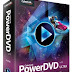 CyberLink PowerDVD Ultra 13.0 Free Download Software