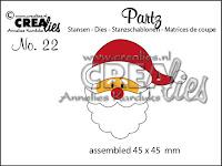 https://www.crealies.nl/detail/1925995/partz-stans-die-no-22-kerstman.htm
