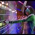 Video Mpya: MAUA SAMA X HANSTONE - IOKOTE