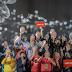 AO VIVO: Debate com Lula
