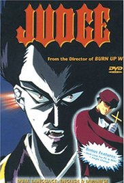 Watch Yami No Shihosha Judge Online Free 1991 Putlocker