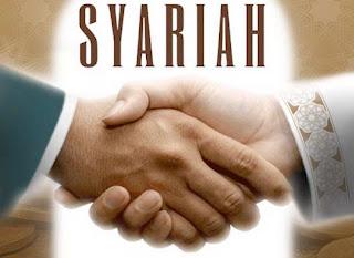 Solusi Kredit Syariah untuk Hindari Riba