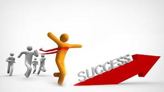 Cara Sukses di Usia Muda