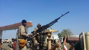 استعداد لاقتحام مدينة عدن ومصادر تكشف الجهة المموله لها