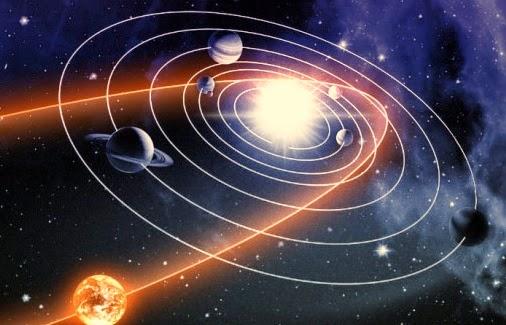 nibiru planet x nemesis