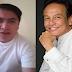 Davaoeño message to Jim Paredes: 'Pumunta ka ng Davao, malilintikan ka sakin g@go ka!'