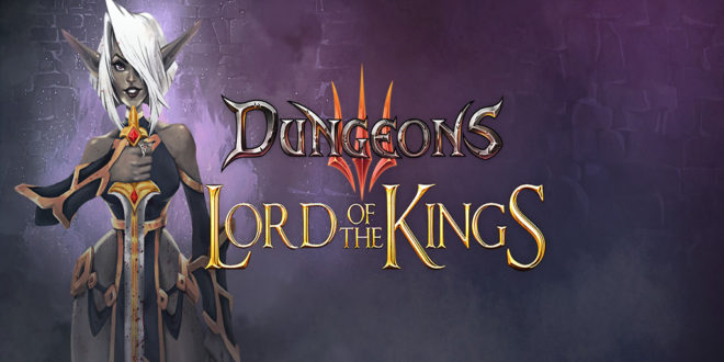Dungeons-3-Lord-of-the-Kings