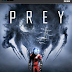 Prey MULTi10 Repack By FitGirl