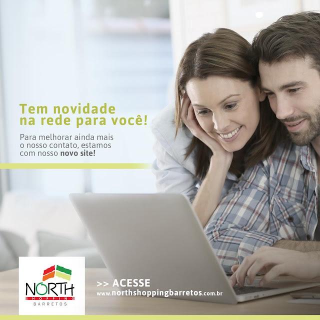 1afa7e46344 Blog Celso Branicio  Defesa do Consumidor