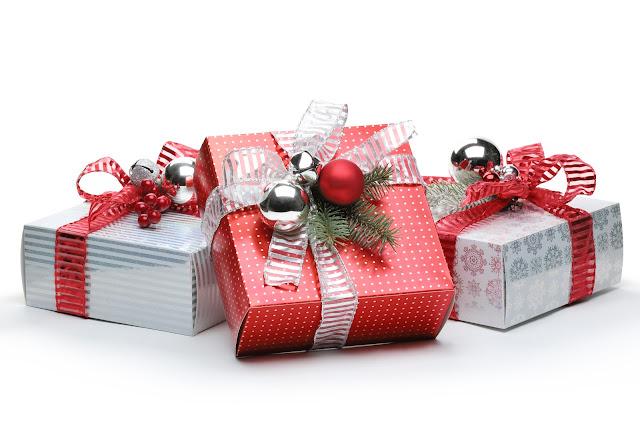 Umuhimu wa awadi kwenye mahusiano yenu/zawadi/gifts