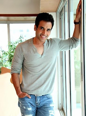 #instamag-we-can-celebrate-independence-day-everyday-tusshar-kapoor