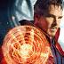 Vingadores: Guerra Infinita - Scott Derrickson visita o set do filme