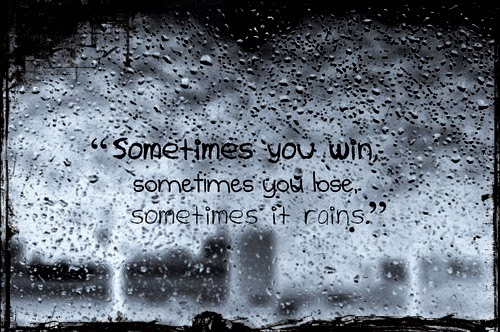 rain quotes for facebook status - photo #15