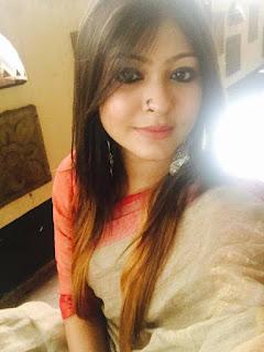 Rooqma Ray Bengali Actress Hot and Sexy