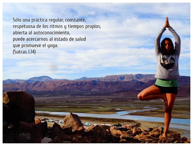 san telmo yoga