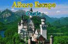 Allure Escape - Castle