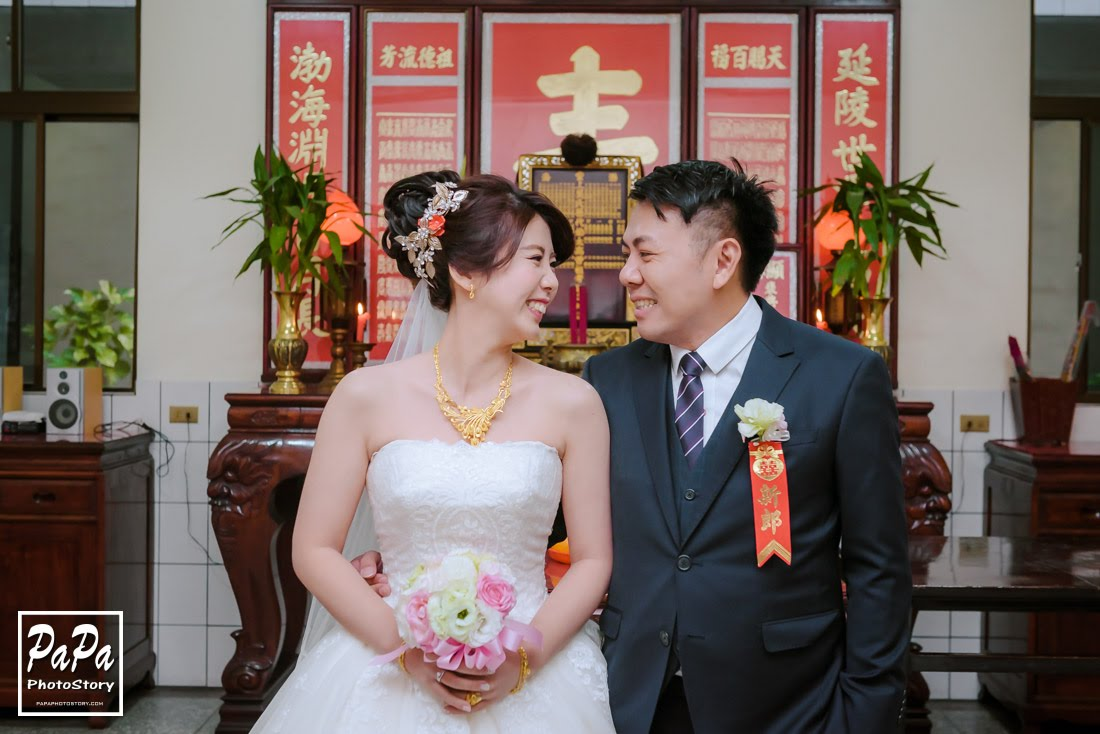 婚攝,婚攝價格,婚攝推薦,桃園婚攝,婚攝行情,婚攝趴趴,自助婚紗,古華婚攝,古華花園飯店,PAPA-PHOTO婚禮影像