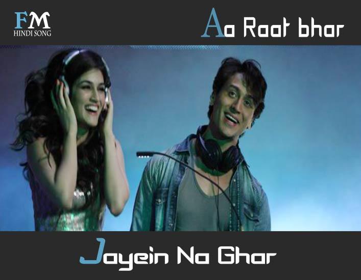 Aa-Raat-bhar-Jayein-Heropanti-(2014)