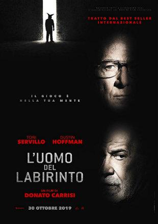 Luomo Del Labirinto 2019 Full Movie Download Hindi Dubbed Hd