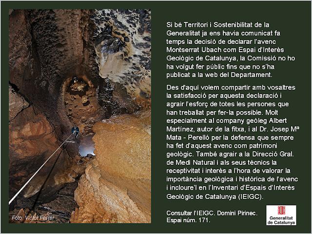 http://mediambient.gencat.cat/ca/05_ambits_dactuacio/patrimoni_natural/sistemes_dinformacio/inventari_despais_dinteres_geologic/consulta_de_les_fitxes_descriptives_dels_eig/