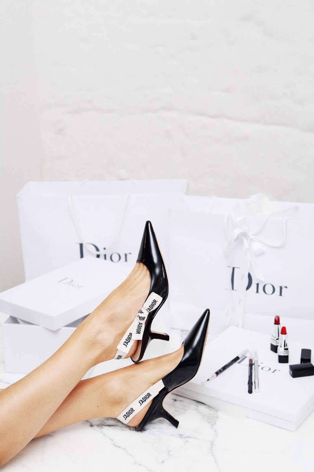 christian-dior-jadior-kitten-heel-pumps