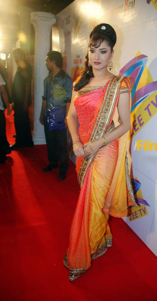 Ankita Lokhande Hd Wallpapers Free Download Unique