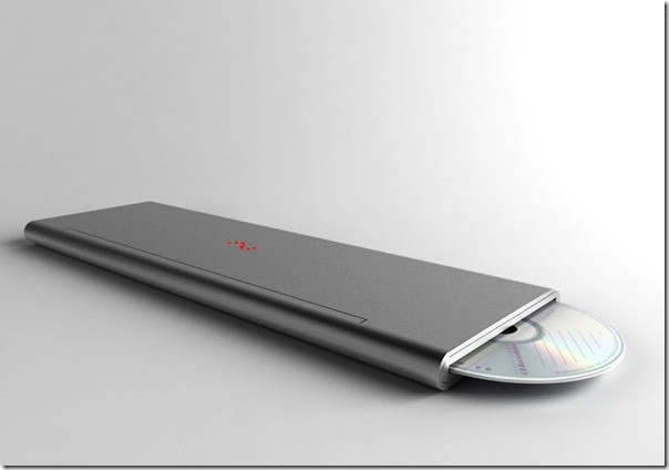 TALK WITH TECHNOLOGY TODAY: FOLDABLE NOTEBOOK WITH FLEXIBLE OLED SCREEN!