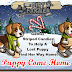 FarmVille Puppy Come Home Feature