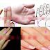 PENELITIAN MEMBUKTIKAN.....!!!! Ini 5 Tanda Pada Tangan Wanita Yang Bikin Hoki dan Tidak Berkekurangan Seumur Hidup,Lihat Selengkap nYa Disini,,,Tolong Sebarkan Agar Bnyak Yank TAhu